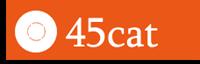 45cat