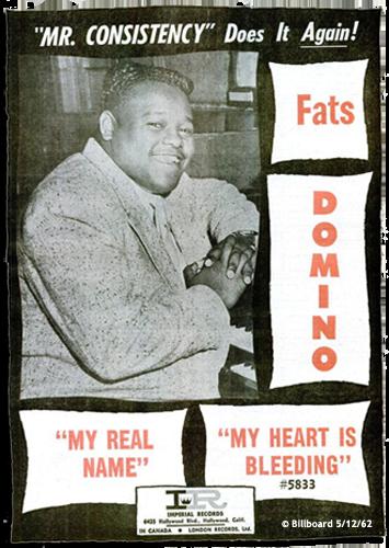 fats ad