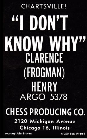 chess ad