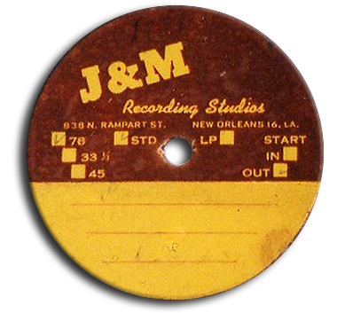 J&M demo