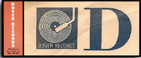 dover labels